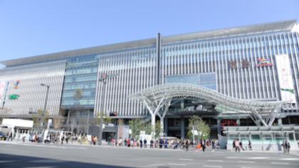 フリーエンジニア案件を福岡で探すならコチラ【2019最新情報】