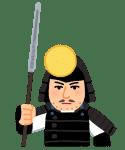 後藤又兵衛という戦国武将