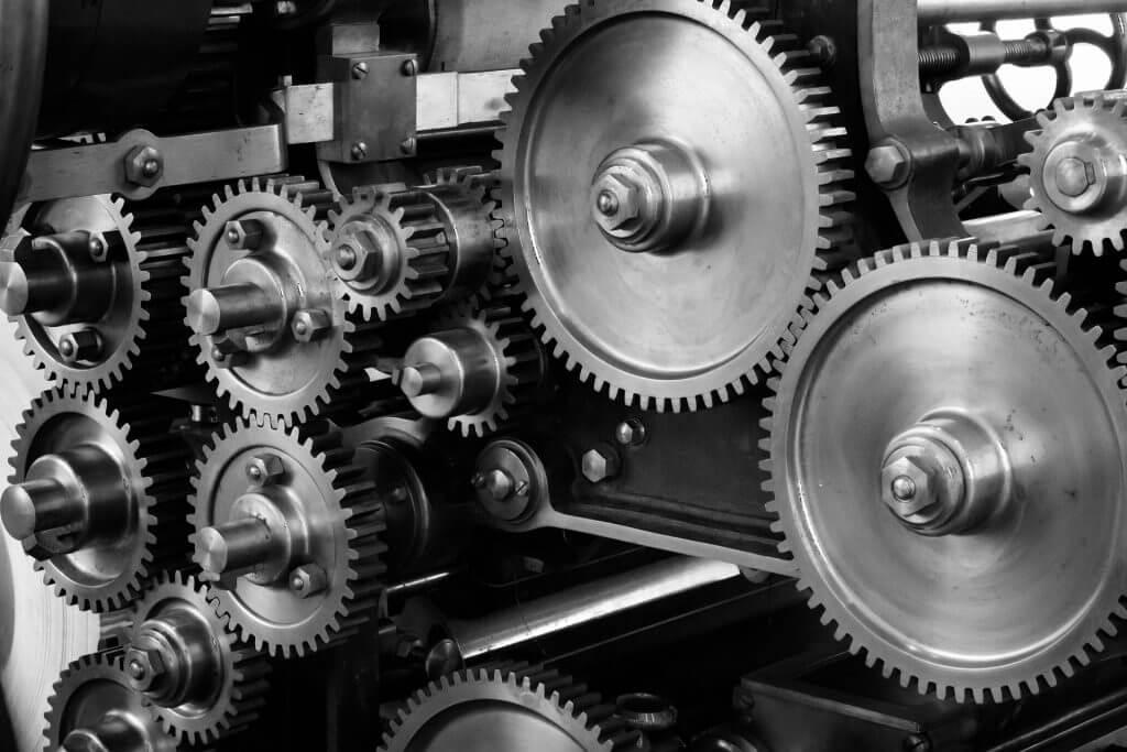 組み込み系制御系の案件と単価【フリーランスエンジニア情報はこちら】