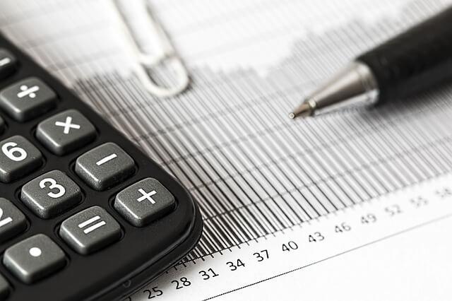 SAPコンサルとフリーランス案件単価【コンサルタントが教える最新情報】