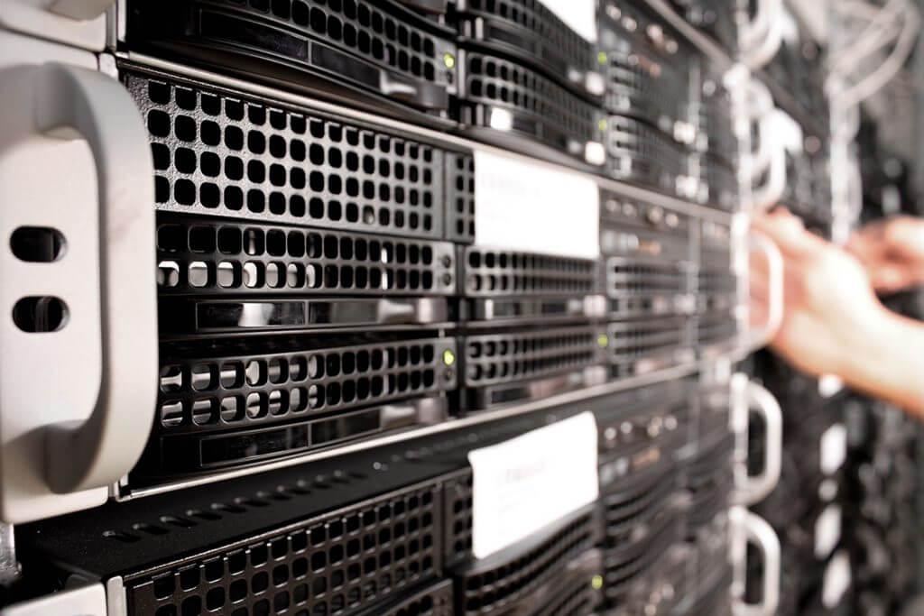 OracleDBA案件仕事と単価【フリーエンジニアが教える最新情報】