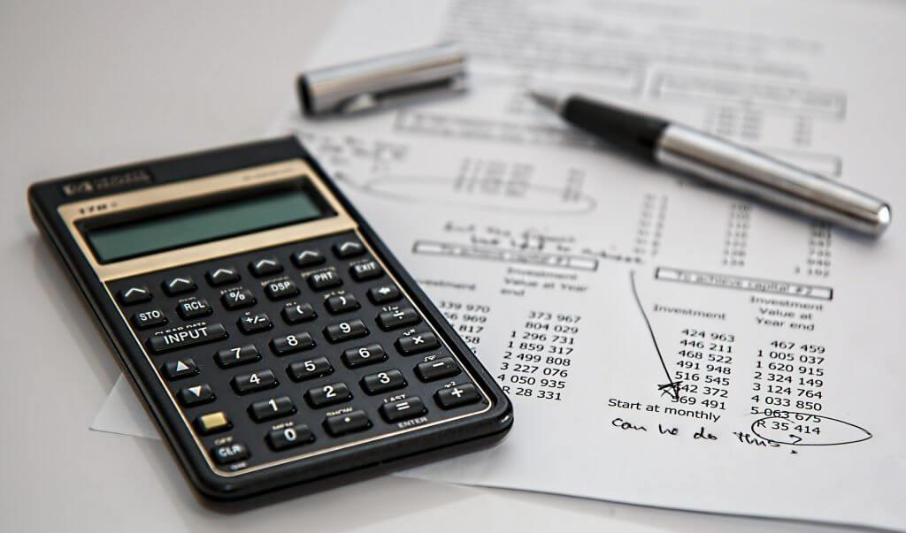 【IT】フリーランスエンジニアの経費の例は?どこまでOK?【SE】