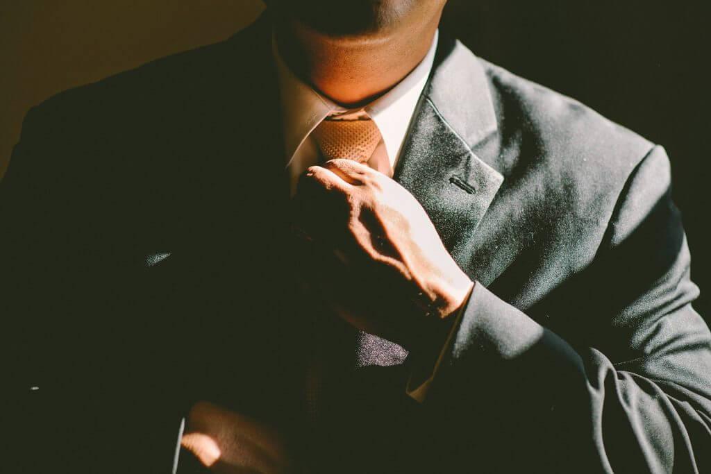 好感度を上げる!IT業界の面接時の私服、服装についての基礎知識