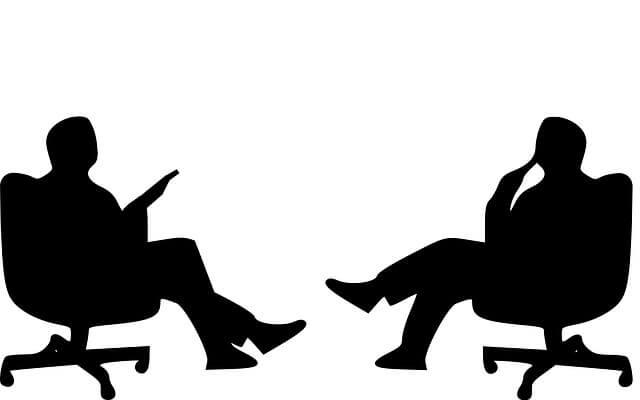 元面接官が教える!絶対に受かるSE転職の強み6パターン【回答例付】