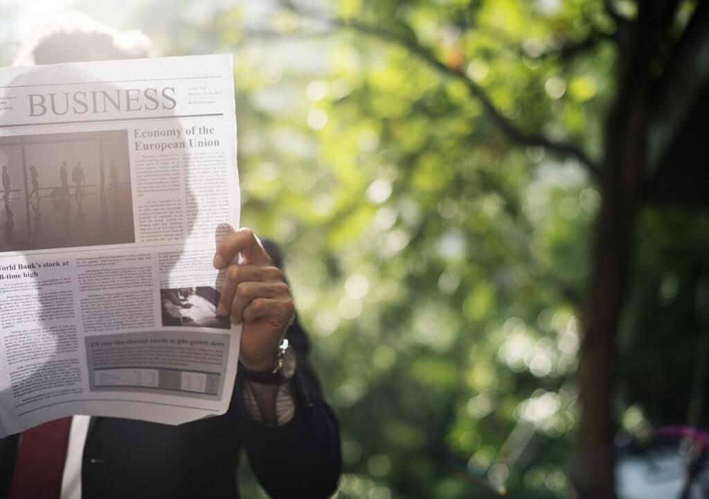 IT特定派遣辞めたい?プロが教える業界での成功法則と5つの真実