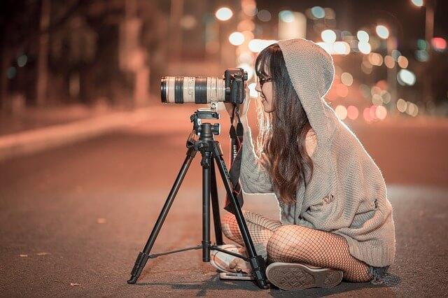 【40代女性SE必見】転職先と将来とキャリアプランの具体例はコレ!