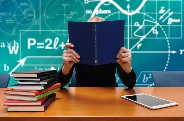 【稼げる】フリーランスエンジニアを目指す大学生へ【プログラミング】