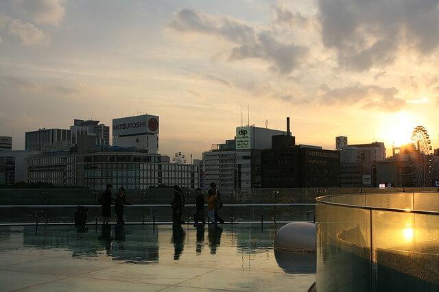 知っておきたい!名古屋のフリーランスエンジニア案件最新事情