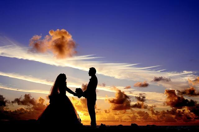 35歳を超えて独身のシステムエンジニアは結婚できない?