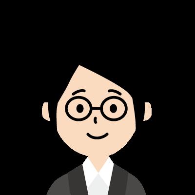 若手女性エンジニアの町田さん(仮名)