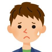若手エンジニアの木崎さん(仮名)