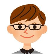 若手エンジニアの青山さん(仮名)