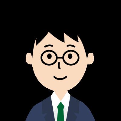 金融系エンジニアの高山さん(仮名)