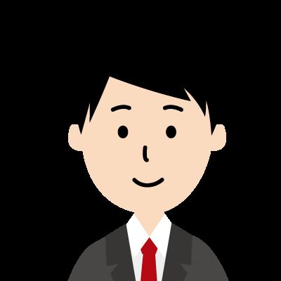 中堅エンジニアの田中さん(仮名)