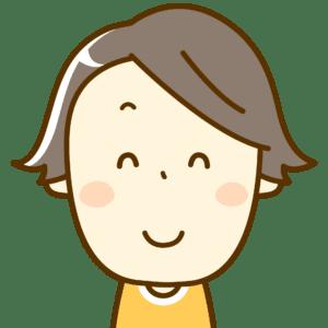 女性システムエンジニアの小倉さん(仮名)